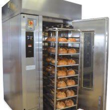 MX_Rack Oven_bread